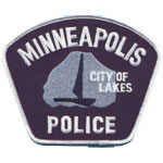 Minneapolis Park Police Department