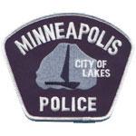 Minneapolis Park Police Department