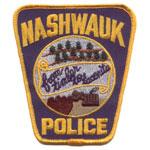 Nashwauk Police Department