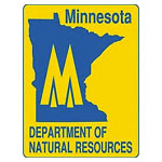 Minnesota Department of Natural Resources - Enforcement Division