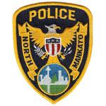 North Mankato Police Department