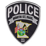North St. Paul Police Department
