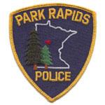 Park Rapids Police Department