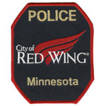 Red Wing Police Department