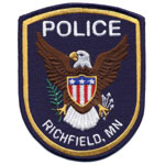 Richfield Department of Public Safety