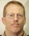 Deputy Sheriff Scott Gordon Rogers