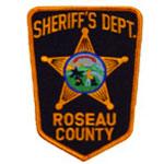 Roseau County Sheriff's Office