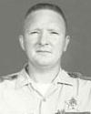 Sergeant Roger Leslie Rosengren