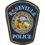 Roseville Police Department