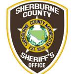 Sherburne County Sheriff's Office