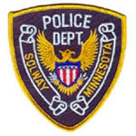Solway Township Police Department