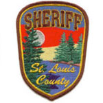 St. Louis County Sheriff's Office