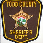 Todd County Sheriff's Office