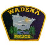 Wadena County Sheriff's Office