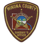 Winona County Sheriff Office