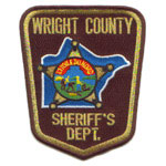 Wright County Sheriff's Office