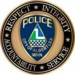 Albert Lea Police Department